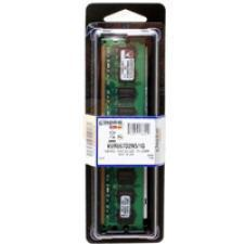 Kingston 1GB ValueRAM DDR2 800Mhz