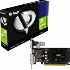Palit 2048MB DDR3 GeForce GT 630 DDR3 128bit HDMI VGA DVI PCI-E, Retail with Free Torchlight Game