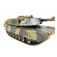 Japanese T-90 3808 BB Firing Tank