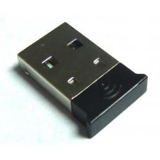 Bluetooth USB Micro Adapter