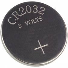 Motherboard Bios Battery