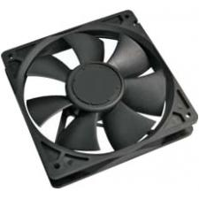 120mm High Quality Internal Case Fan