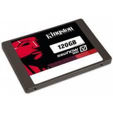 Kingston 120GB SSD 2.5inch SATA 3 6Gb/s Solid State SSD Drive