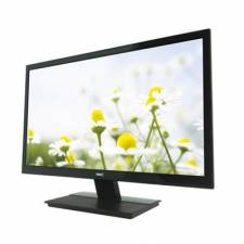 HKC 2276A  21.5inch LED Widescreen TFT 2ms 1920x1080 Multimedia DVI