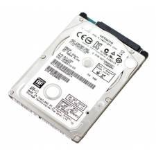 500GB Hitachi 2.5inch SATA 5400RPM 8MB 7mm Notebook HDD OEM