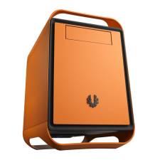 BitFenix Prodigy M Micro-ATX - Orange Cube