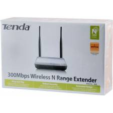 Tenda A30 300Mbps Wireless Range Extender