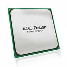 AMD A4 6300 Richland Dual Core 3.7GHz Socket FM2 CPU, OEM CPU with Heatsink and Fan