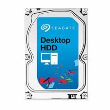 Seagate 1TB SATA3 6Gbps 7200RPM 64MB Cache, ST1000DM00
