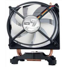 Arctic Freezer 7 - Pro Rev.2 Intel 1155/1156/1366 AMD AM3/AM2+