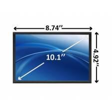 AUO 10.1inch Razor thin WXGA LED Glossy Grade A Replacement Screen