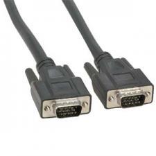 10m SVGA Monitor Cable Male-Male