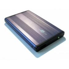 Dynamode 2.5inch SATA & IDE USB2.0 Hard Disk Enclosure