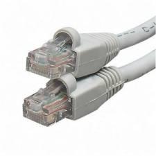 10m Gigabit CAT6 UTP Cable