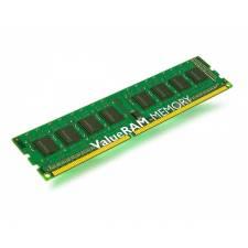 Kingston 8GB ValueRAM DDR3 1600MHz, Retail Boxed