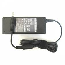 Toshiba / Advent Compatible Laptop Charger 19V/3.95A/75W/5.5x2.5