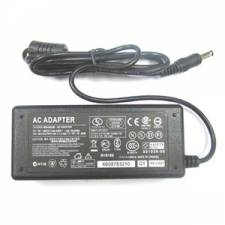 Toshiba / Advent Compatible Laptop Charger 19V/3.42A/65W/5.5x2.5