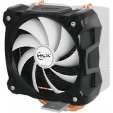 Arctic Freezer i30 Intel 4 Heat Pipe CPU Cooler for LGA2011 LGA1155 LGA1156