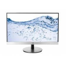 AOC I2269VWM 21.5inch Widescreen IPS LED Monitor with HDMI VGA and Speakers