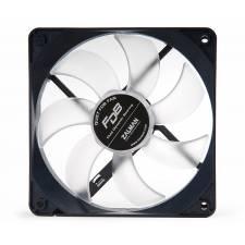 Zalman 120mm Fluid Bearing Case Fan