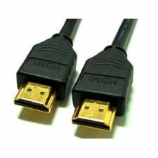 1.5m HDMI V1.4 Cable